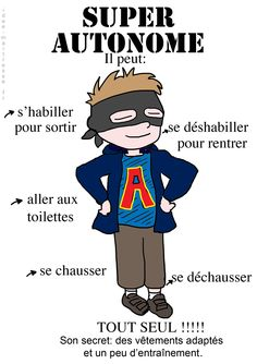 Learn French Videos For Kids Spanish French Teaching Resources, Teaching French, French Classroom, School Classroom, Classroom Ideas, Petite Section, Class Management, Classroom Management, First Day Of School