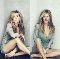 Jennifer Aniston Sexy Photos #3 - 600+ Hot Pics - Jennifer Joanna Linn Anastassakis F·R·I·E·N·D·S   Jennifer Aniston Sexy Photos