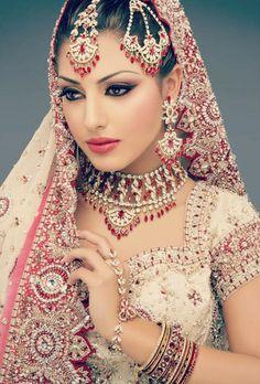 nye hindu single women Singlemuslimcom the world's leading islamic muslim singles, marriage and shaadi introduction service over 2 million members online register for free.
