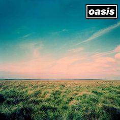 Whatever – Oasis Album Songs, Music Albums, Banda Oasis, Oasis Album, Landscape Photography, Nature Photography, Oasis Band, Rock Band Posters, Rock Cover