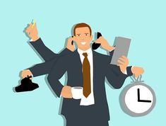 At the present time, it is not easy to achieve the success goals in the competitive markets in any industry. To help the business companies, telephone sales training courses are available as an excellent option. Project Management, Time Management, Office Management, Business Management, Email Marketing, Digital Marketing, Business Marketing, Formation Management, Work Life Balance