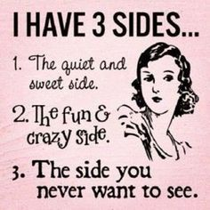Funny quotes about life 173 (47 pict)   Funny pictures