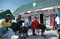 #Snow #Winter #Kashmir #India
