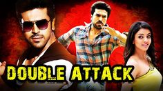 Free Double Attack (Naayak) 2015 Full Hindi Dubbed Movie With Telugu Songs- Ram Charan Watch Online watch on  https://free123movies.net/free-double-attack-naayak-2015-full-hindi-dubbed-movie-with-telugu-songs-ram-charan-watch-online/