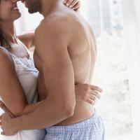 5 standjes waar mannen van houden - Seks - Flair