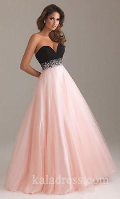 Very Beautifulcelebrity cocktailNew Popular wedding dressesdresses #promdress