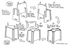 Zaishu assembly diagram 3 (1)