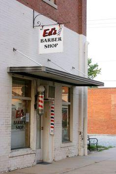 1000 images about Barber Shop on Pinterest