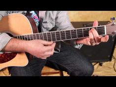 How to Play - Can't Find My Way Home - Blind Faith - Steve Winwood - Eric Clapton - YouTube
