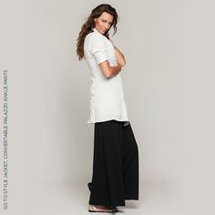 #stellacarakasi #sheerbeauty #travel #sweaterlove #style #fashion