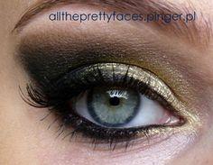 AlltheprettyfacesTV - alltheprettyfaces - alltheprettyfaces.pinger.pl