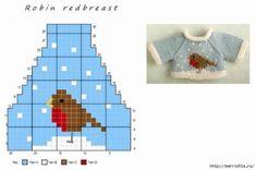 Crochet patterns toys little cotton rabbits 58 New Ideas cotton rabbits free knitting Crochet Christmas Wreath, Christmas Knitting, Free Knitting, Baby Knitting, Baby Patterns, Crochet Patterns, Knitting Machine Patterns, Little Cotton Rabbits, Cross Stitch Bird