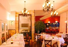 The 10 Best Restaurants in Aruba