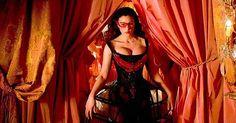 #monicabellucci #monica #bellucci #love #beautiful #dream #model #actress #fashion #women #girl #lovely #instagood #beauty #cute #Italy #famous  #007 #sexy  #моника #беллуччи #красота #модель #идеал #шикарная #актриса #l4l #моникабеллуччи #malena #малена
