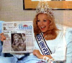 http://pageant-mania.ephpbb.com/t2086-miss-universe-1984-yvonne-ryding-sweden