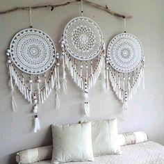 http://www.dreamcatcher-collective-australia.com/product-page/b829428a-a1c8-2360-db3e-01d0d08ea9ae