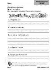 Kinds of Nouns Worksheet | Hot Resources 2.4 | Nouns ...