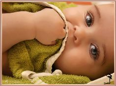 Beautiful colorful pictures and Gifs: Children-cute kids-Niños Bonitos