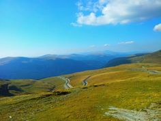 Sky Blues, My Arts, Sky, Mountains, Nature, Travel, Heaven, Naturaleza, Viajes