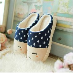 2015 new arrival winter women slippers lover unisex fashion warm cotton-padded at Home Slippers Indoor Shoes plush men slippers #electronicsprojects #electronicsdiy #electronicsgadgets #electronicsdisplay #electronicscircuit #electronicsengineering #electronicsdesign #electronicsorganization #electronicsworkbench #electronicsfor men #electronicshacks #electronicaelectronics #electronicsworkshop #appleelectronics #coolelectronics