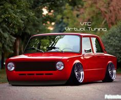 6 Likes, 1 Kommentare - ⠀⠀⠀ â . Fiat 128, Tuner Cars, Jdm Cars, Bmw 2002, Lada Drift, Vw Kombi Van, Volkswagen Jetta, Dream Cars, Porsche
