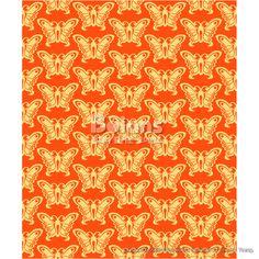한국의 나비 문양 패턴디자인. 한국 전통문양 패턴디자인 시리즈. (BPTD020194) Korea butterfly pattern Design. Korean traditional Pattern is a Pattern Design Series. Copyrightⓒ2000-2014 Boians.com designed by Cho Joo Young.