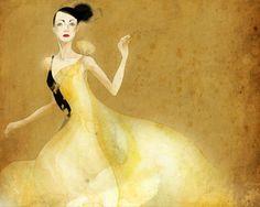 indiesart.com - Ahn Na Lim