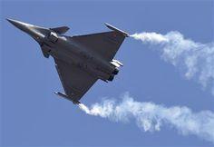 Dassault Aviation vise 70 commandes de Falcon en 2013 - http://www.andlil.com/dassault-aviation-vise-70-commandes-de-falcon-en-2013-100216.html