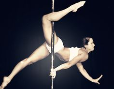 """Check out new work on my @Behance portfolio: """"Miss Pole Dance 2015 Warsaw"""" http://be.net/gallery/32248045/Miss-Pole-Dance-2015-Warsaw"""