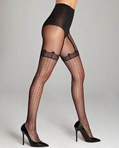 4d5ffd835f5 A lovely all in one design! Thigh High
