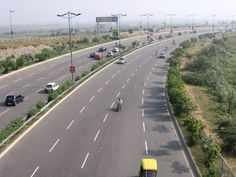 ICCPL Real Estate Speak: GREATER NOIDA WEST GAINING MOMENTUM    Probably...