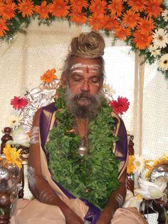 Sri Sundara swamy garu, Madhurapudi