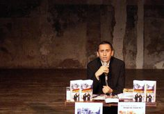 Après les attentats de janvier, les thèses complotistes ont de nouveau largement circulé. Dans ce long entretien, Gilles Alfonsi raconte le retournement du Réseau Voltaire, dont il fut un des(...) Gilles, Iron, Flipping, January, Interview, Steel