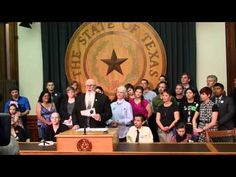 Mar 18, 2015 David E. Bass - News Conference on Texas HB 3785 and Companion SB 1839 bill on 3-17-2015 Comprehensive Medical Cannabis Bill: David E. Bass - News Conference on Texas HB 3785 - YouTube