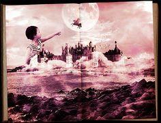 castle_final1