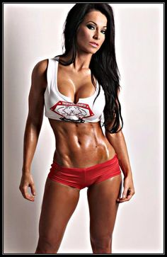 FITNESS :: Fitness image by 97wyny - Photobucket