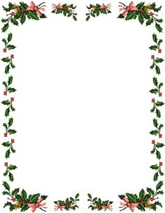Free Christmas Borders Clipart of Christmas borders free printable boarders christmas border free page borders clipart image for your personal projects, presentations or web designs. Christmas Labels, Christmas Words, Christmas Invitations, Christmas Frames, Printable Christmas Cards, Christmas Ribbon, Christmas Paper, Green Christmas, Xmas Cards