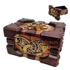 Steampunk Gadget: Amazon.com