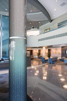 Column design on pinterest columns interior columns and for Column designs for interior