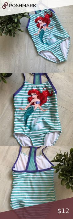 Nwt Justice Mermaid Scales Flounce Bikini Size 12