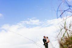 Nayara & Renan | Casamento