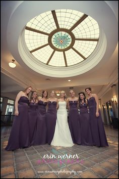 1000 Images About Belle Isle Casino Wedding On Pinterest