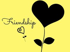 https://happyfriendshipday-imagess.blogspot.in/