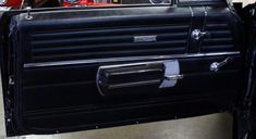 1968 Chevelle Ss, Chevrolet Chevelle