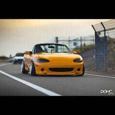 Photo Gallery (Instagram) | Mazda Miata MX-5 Parts & Accessories - TopMiata.com