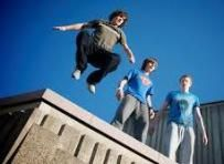 If you are an experienced Freerunner or Traceur, then you probably know just how important it is to have an excellent pair of shoes. You also know well which factors and features make up a good shoe. Parkour, Factors, Health Care, Key, Shoes, Zapatos, Unique Key, Shoes Outlet, Keys