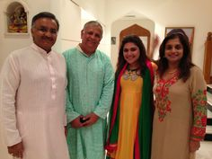 #mrunalsboutique #fashion #oman #beautyhasnoage #traditional #indian