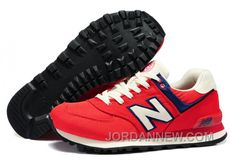 http://www.jordannew.com/womens-new-balance-shoes-574-m031-lastest.html WOMENS NEW BALANCE SHOES 574 M031 LASTEST Only $55.00 , Free Shipping!