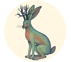Illustrations by Vladimir Stankovic, the graphic designer living in Odense, Denmark.