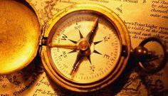 La bussola del capitano Jack Sparrow  http://micheledisalvo.com/2012/04/28/la-bussola-del-capitano-jack-sparrow/